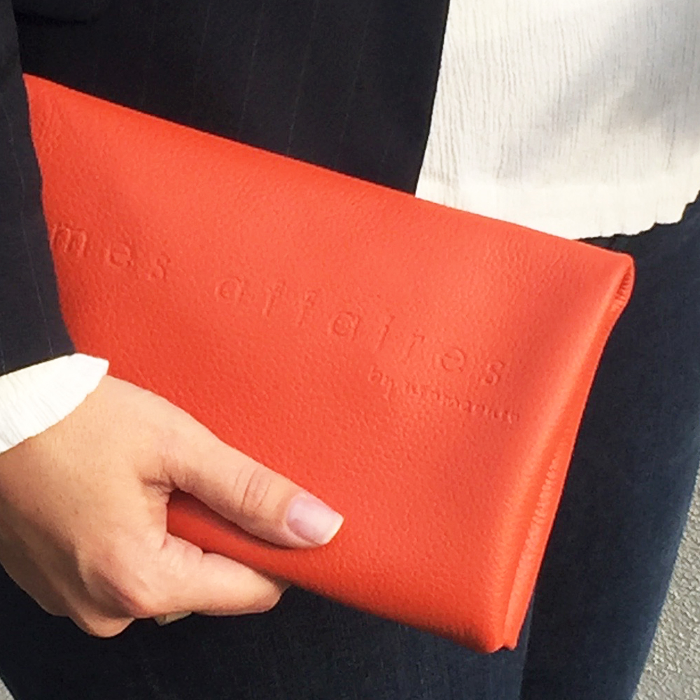 mes-affaires-clutch-tomato