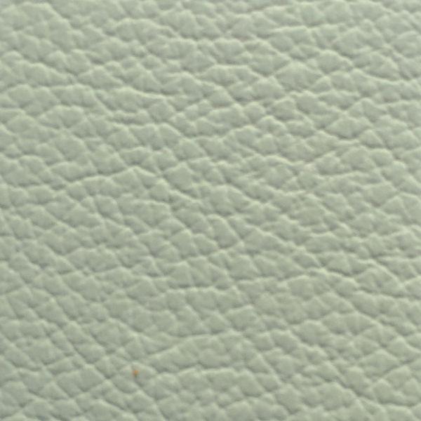 Mint læder