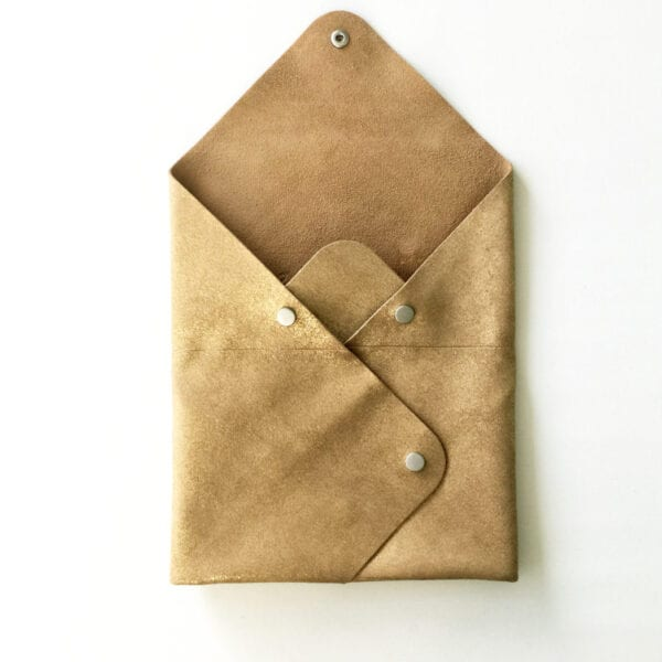 MES AFFAIRES clutch fold ud 2