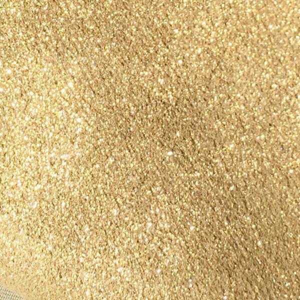 MES AFFAIRES støv guld læder